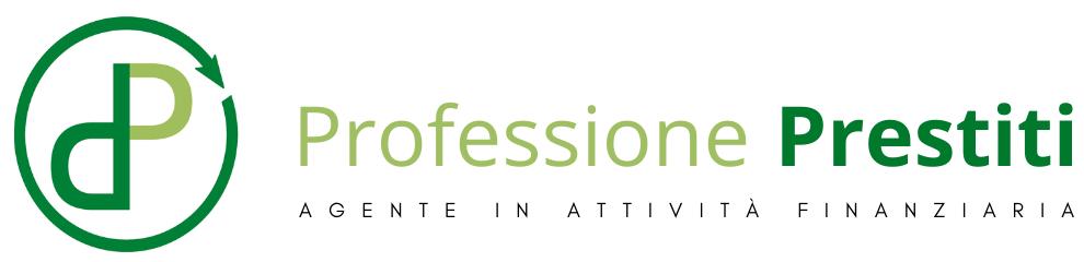Logo Professione Prestiti